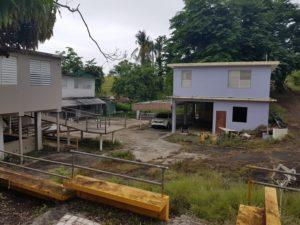 UBUNTU Susana in Development