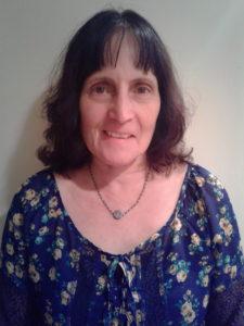 Linda Melendez