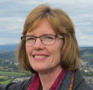 Nancy Malanowicz
