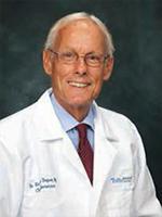 Dr. Richard Dupee