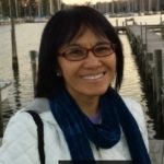 Arlene Espaldon Ramos