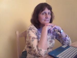 Linda Melencez - Socail Care