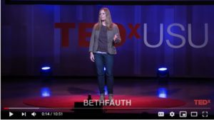 Beth Fauth