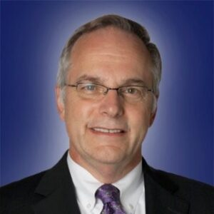 Mark Kneidinger
