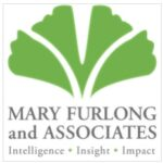 Mary Furlong & Assoc.