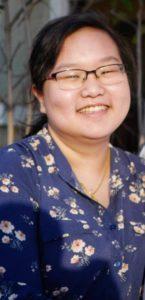 Sang Chung